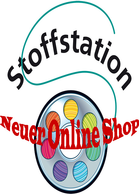 Neuer Online Shop